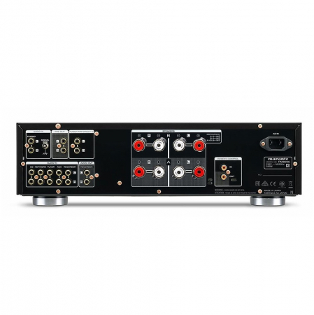 Amplificator Marantz PM80061