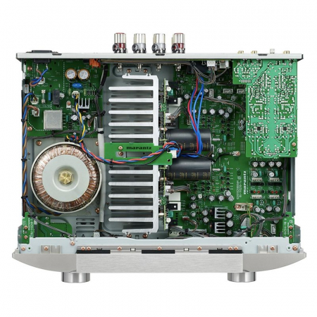 Amplificator Marantz PM80062