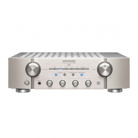 Amplificator Marantz PM8006