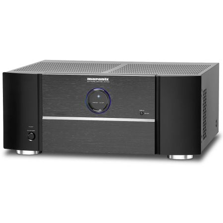 Amplificator Marantz MM70550