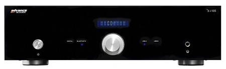 Amplificator Advance Acoustic X-i1050