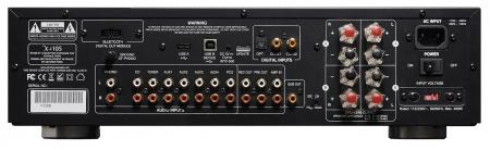 Amplificator Advance Acoustic X-i1051