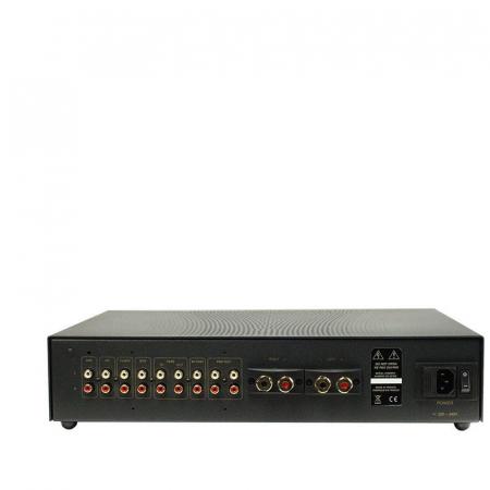Amplificator ATOLL IN 80 SE1