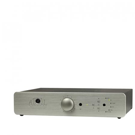 Amplificator ATOLL IN 80 SE [2]