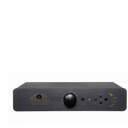 Amplificator ATOLL IN 80 SE0