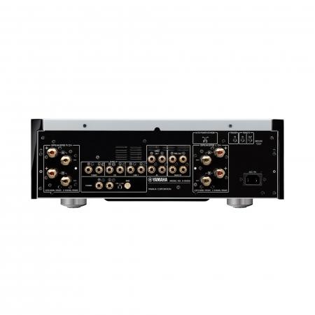 Amplificator Yamaha A-S12001