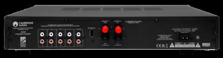 Amplificator Cambridge Audio AXA251