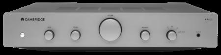 Amplificator Cambridge Audio AXA250
