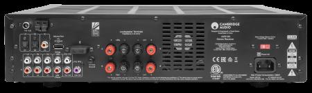 Amplificator Cambridge Audio AXR1001