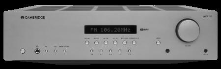 Amplificator Cambridge Audio AXR1000