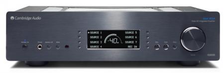 Amplificator Cambridge Audio Azur 851A