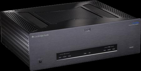 Amplificator Cambridge Audio Azur 851W1