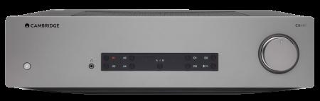 Amplificator Cambridge Audio CXA81 Lunar Grey0