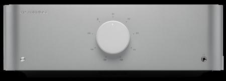 Amplificator Cambridge Audio Edge A0