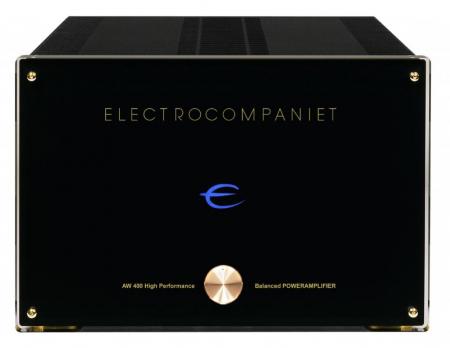 Electrocompaniet AW400 [0]