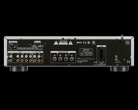 Amplificator Denon PMA-520AE2
