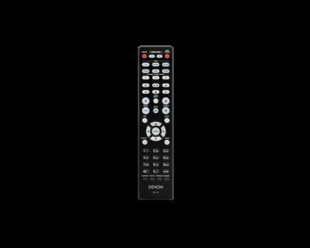 Amplificator Denon PMA-520AE3