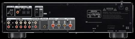 Amplificator Denon PMA-600NE1