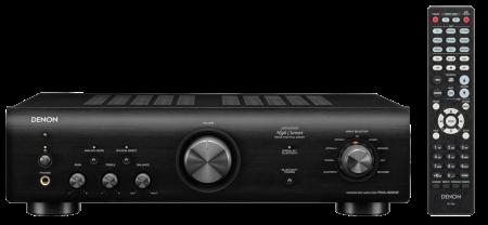 Amplificator Denon PMA-600NE