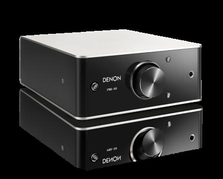 Amplificator Denon PMA-600