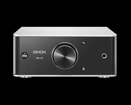 Amplificator Denon PMA-601