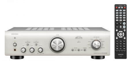 Amplificator Denon PMA800NESPE2