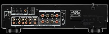 Amplificator Denon PMA-800NE1