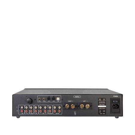Amplificator integrat ATOLL IN100 SIGNATURE2