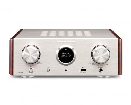 Amplificator Marantz HD-AMP1 [1]