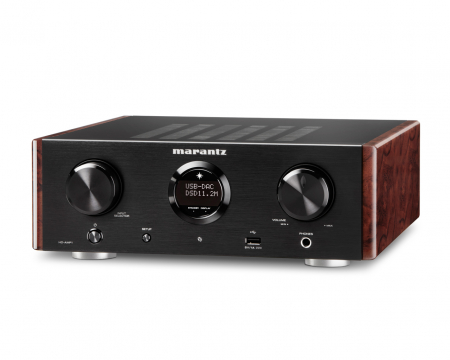Amplificator Marantz HD-AMP1