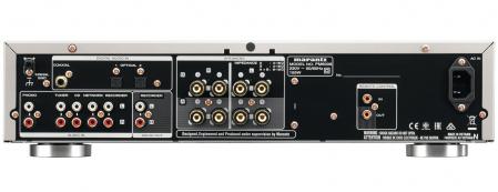 Amplificator Marantz PM60062