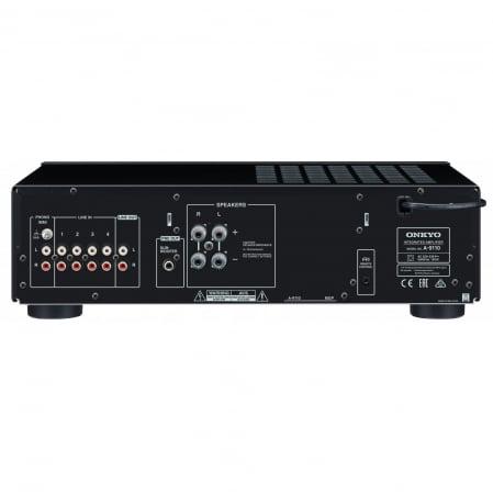 Amplificator Onkyo A-91101