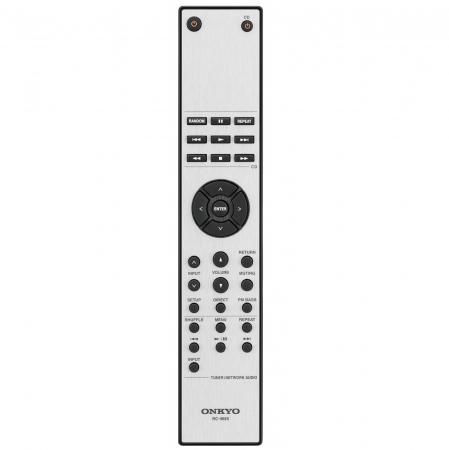 Amplificator Onkyo A-9110 [2]