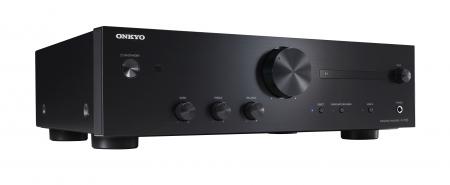 Amplificator Onkyo A-91302