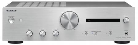 Amplificator Onkyo A-9130