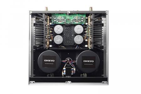 Amplificator Onkyo M-5000R2