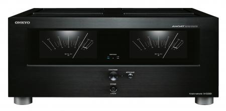 Amplificator Onkyo M-5000R