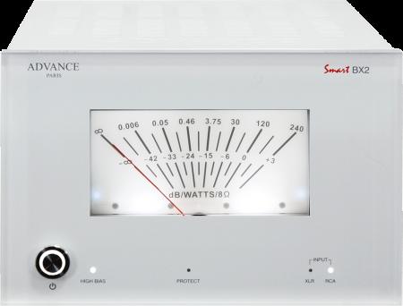 Amplificator putere monobloc Advance Acoustic BX2