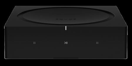 Amplificator Sonos Amp [1]