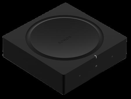 Amplificator Sonos Amp [0]