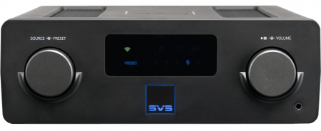 Amplificator SVS Prime Wireless SoundBase0