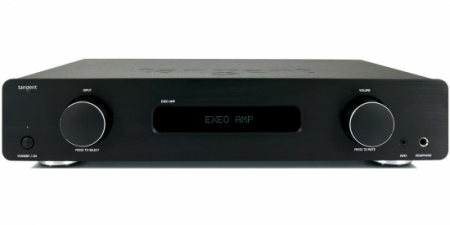 Amplificator Tangent EXEO AMP