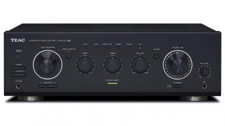 Amplificator Teac A-R650MK2 [0]