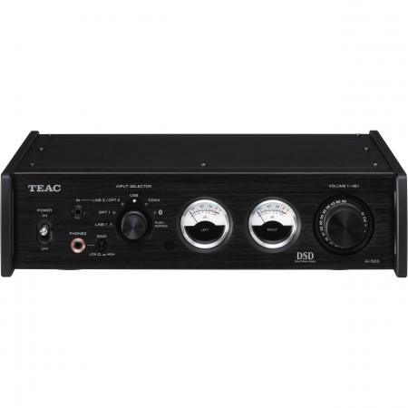 Amplificator Teac AI-503-A