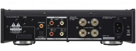 Amplificator Teac AI-503-A2