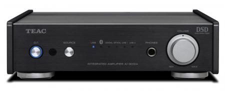 Amplificator Teac AI-301DA-X0