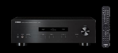 Amplificator Yamaha A-S2010