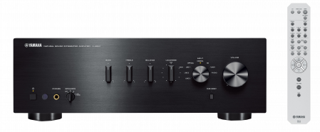Amplificator Yamaha A-S501