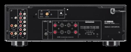 Amplificator Yamaha A-S5011