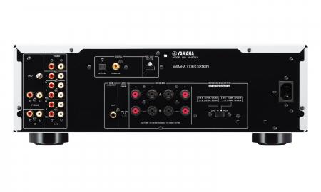 Amplificator Yamaha A-S7011